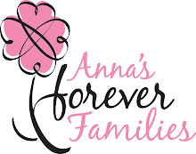"Where Faith Takes A Family One Step Closer To ""Forever"""