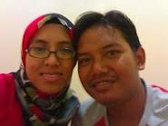mama+papa