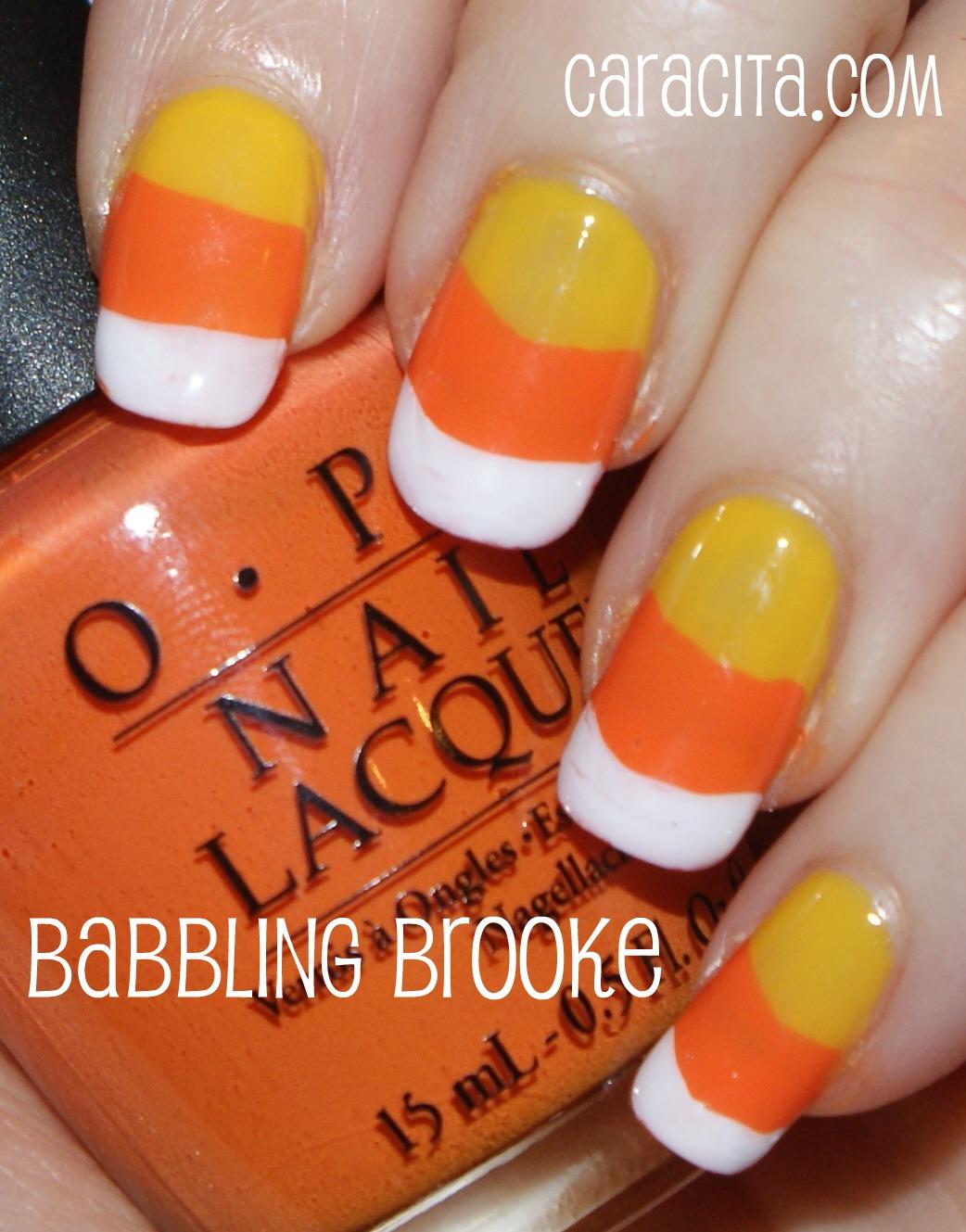 http://1.bp.blogspot.com/_GjZypFv554U/TMBKuZ3WAMI/AAAAAAAAFN8/TeXUjdcZGd4/s1600/Candy+Corn+Nails.jpg