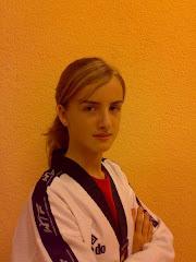Celia Tortosa