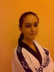 Sara de Castro