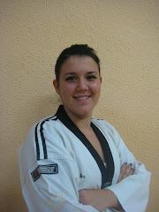 Erica Menor
