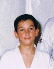 Sergio Vadillo