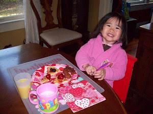 Febuary 2010