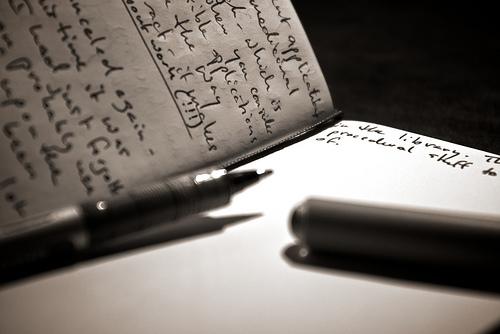 Essay writer oh no