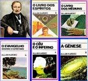 LEIAM KARDEC