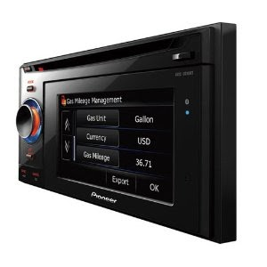 Item 29004 Pioneer AVH P3200BT AVIC U220 Navigation Package further TLEditionSuburbanInterior likewise ICE Power Double Din DVD with GPS Media System Toyota Fortuner besides Alpine Car Audio Gps Dvd also Pioneer Avic U310bt 43 Inch In Dash. on pioneer gps navigation system