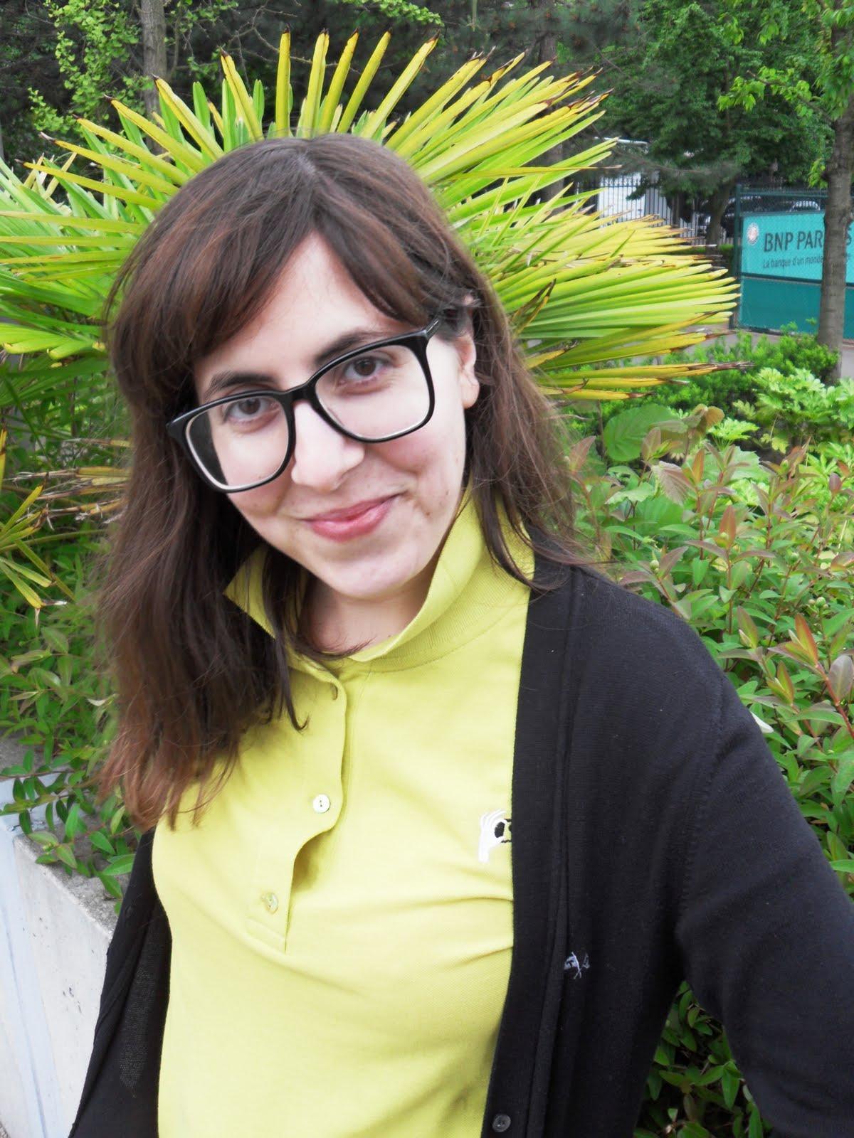 http://1.bp.blogspot.com/_GjpcGML4j48/TA-qtJrjf9I/AAAAAAAABBI/D1GIWlNmXlw/s1600/BILD+SYLVIA+SAMSUNG+354.jpg