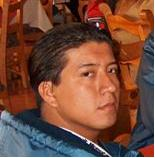 Octavio Cornelio