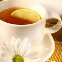 Center Your Health Diy Cinnamon Ginger Tea For Pregnancy