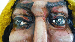 Ojos Marinero