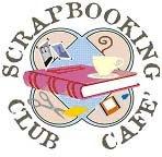 scrapbookingclubcafè