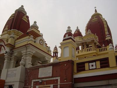 temple wallpaper. Hind God Temple Wallpaper