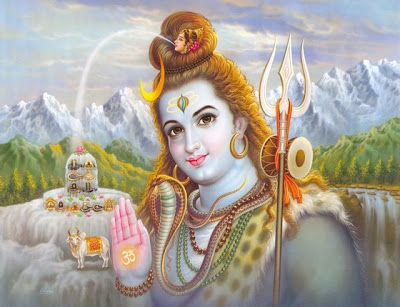 lord shiva wallpapers. Download Lord Shiva Wallpapers