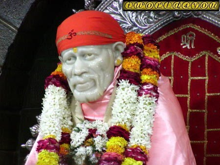 download images of nirmal baba. God Sai Baba Photo. Different Names of Sai Baba