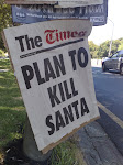 The Times News Report Dec 08