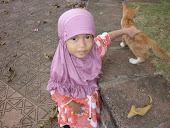 Nur Syafiqah Uzma