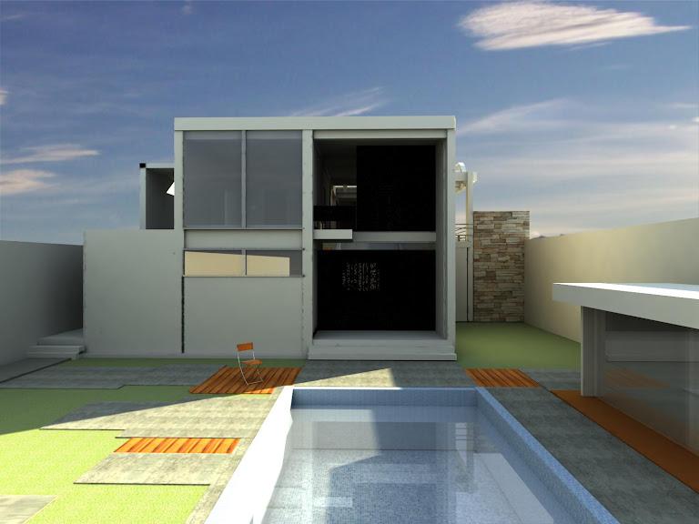 Casa en Maturin