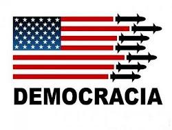 Elecciones y democracia,Injerencia