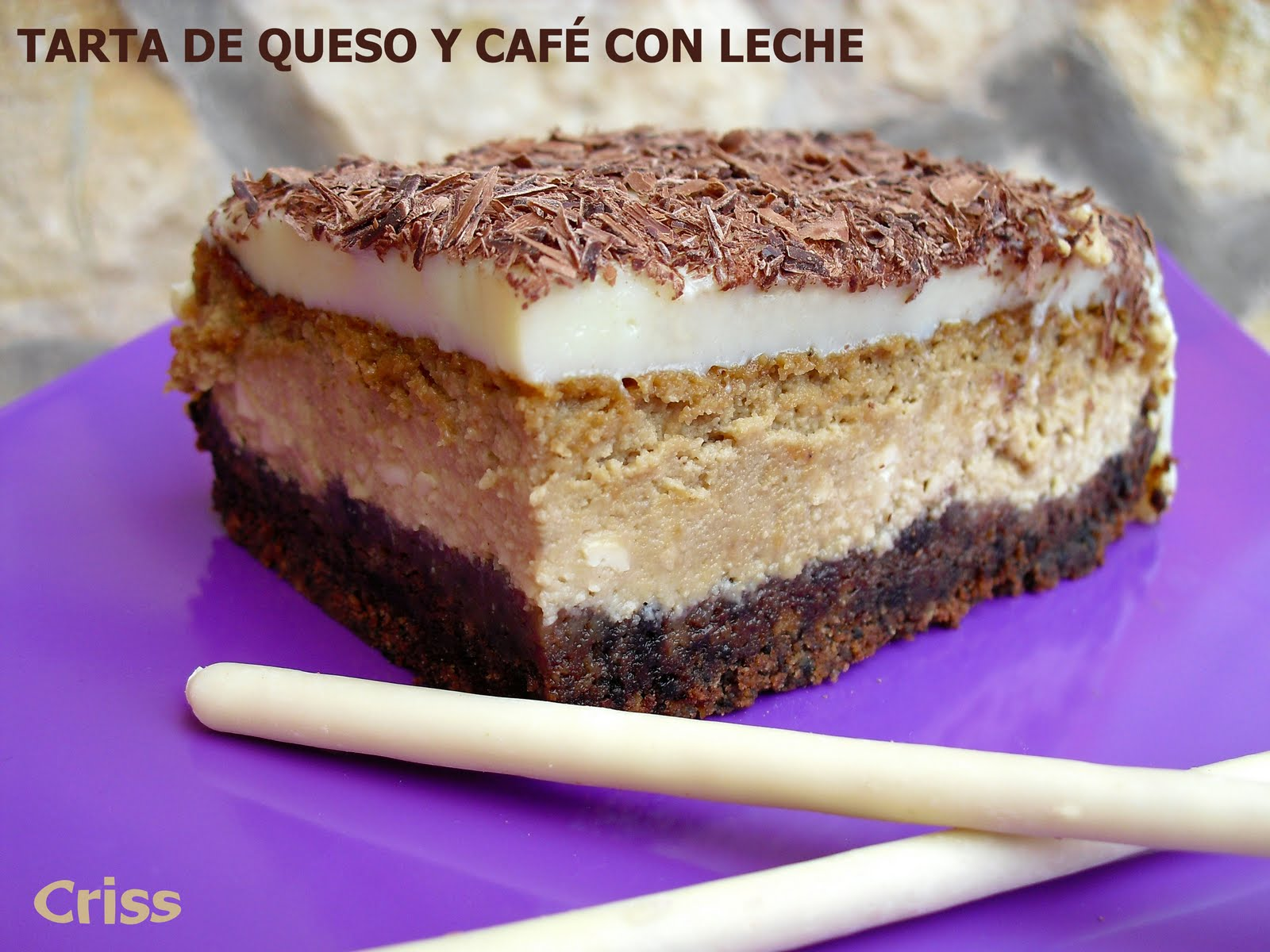 http://1.bp.blogspot.com/_Gl5CdBMHdxQ/TFAtH1THzPI/AAAAAAAAAQE/hPW5tZmV91o/s1600/TARTA+DE+QUESO+Y+CAFÉ+CON+LECHE+(2).jpg