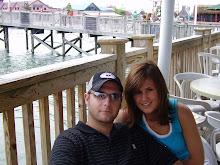 Myrtle Beach 2005