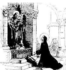 San José y los Santos
