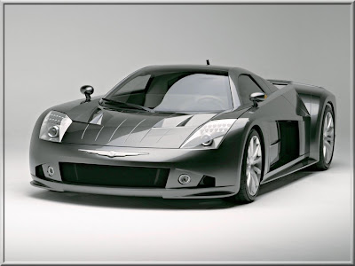 Chrysler Me Four Twelve for Sale Image Amseek search
