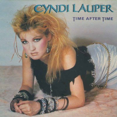 Cyndi Lauper i Drove All Night Album Cyndi Lauper i Drove All Night