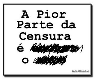 Censura11.jpg (320×267)