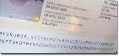 [passportbakis.jpg]