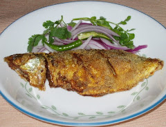 Bangada Fry