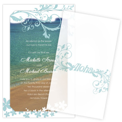 Get free wedding catalogues and samples from Magnet Street Weddings