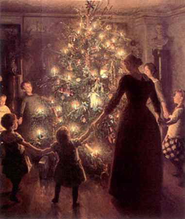 http://1.bp.blogspot.com/_GlodKbHHLhQ/SwHxe0mG78I/AAAAAAAAApM/X9D9CF_V3og/s1600/20071218-dance-around-christmas-tree.jpg