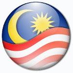 AMAN MALAYSIA