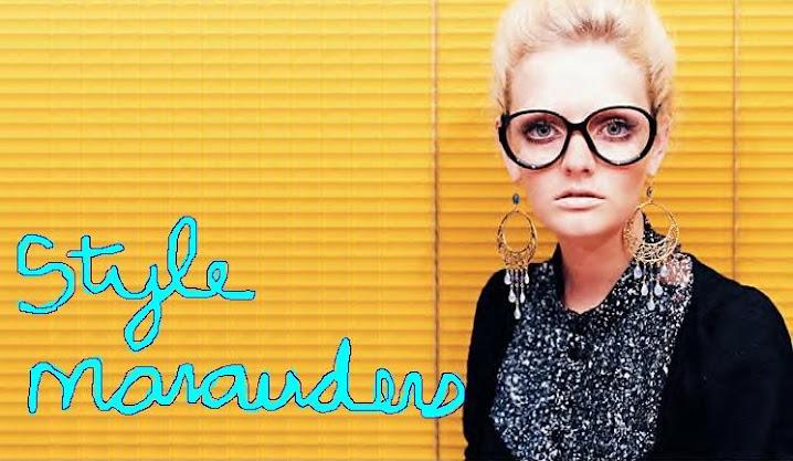 style_marauders