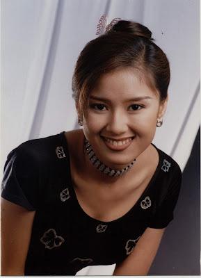 Myanmar Model,Myanmar Models,Burma Model,Burma Models