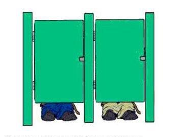 [banheiroi.jpg]