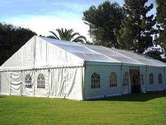 Tent-Rentals