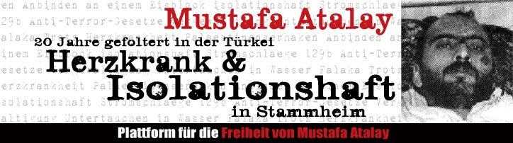 freemustafa.blogspot.com
