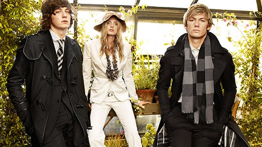alex pettyfer for burberry. alex pettyfer burberry.