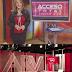 Telemundo PR re-ubica sus programas nocturnos