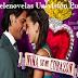 Nuevas telenovelas en Univisión Puerto Rico