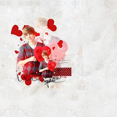 ipad backgrounds free. Justin Bieber iPad Backgrounds