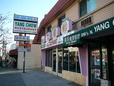 Hotels In Chinatown Los Angeles Newatvs Info