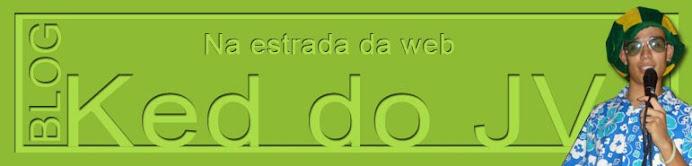 Lucas Borba