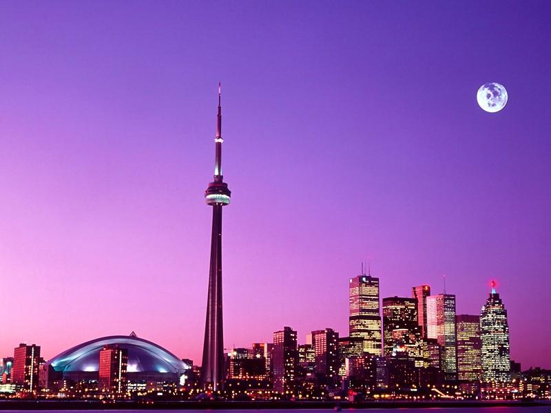 Bagaimanakah kualitas pendidikan kanada