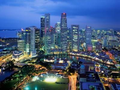 http://1.bp.blogspot.com/_GmSiSpcj77s/TEE3z2U29oI/AAAAAAAAAHw/zlaSDaDalHE/s1600/singapore.jpg