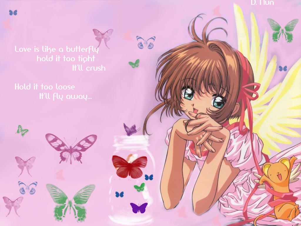 http://1.bp.blogspot.com/_Gmd6BExd5EY/TQWNYBMhsyI/AAAAAAAABIM/vdTrLq47EHs/s1600/Sakura-cardcaptor-sakura-5360640-1024-768.jpg