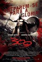 300 – Dublado – Filme Online