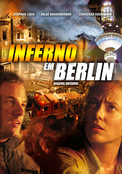 Inferno Em Berlim